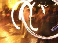Lichterfest-Zweibruecken-05