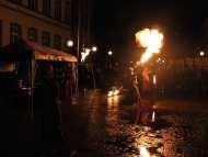 Lichterfest-Zweibruecken-09