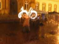 Lichterfest-Zweibruecken-15