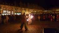 Lichterfest-Zweibruecken-8