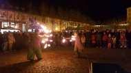 Lichterfest-Zweibruecken-9