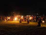 Mittelaltermarkt-Wallhalben-Feuershow-01