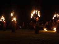 Mittelaltermarkt-Wallhalben-Feuershow-02