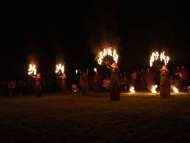 Mittelaltermarkt-Wallhalben-Feuershow-03