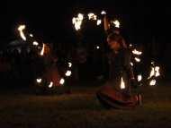 Mittelaltermarkt-Wallhalben-Feuershow-06