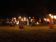 Mittelaltermarkt-Wallhalben-Feuershow-07