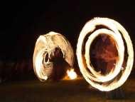 Mittelaltermarkt-Wallhalben-Feuershow-08