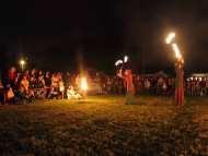 Mittelaltermarkt-Wallhalben-Feuershow-15