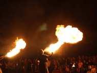 Mittelaltermarkt-Wallhalben-Feuershow-18
