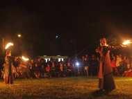 Mittelaltermarkt-Wallhalben-Feuershow-19
