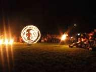 Mittelaltermarkt-Wallhalben-Feuershow-20