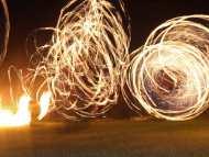 Mittelaltermarkt-Wallhalben-Feuershow-22