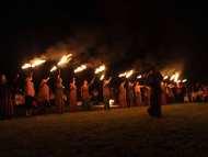 Mittelaltermarkt-Wallhalben-Feuershow-33