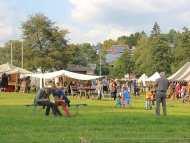 Mittelaltermarkt-Wallhalben-23