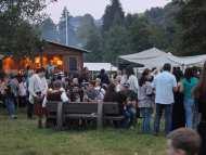 Mittelaltermarkt-Wallhalben-36