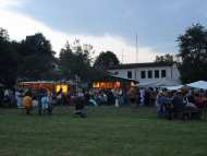 Mittelaltermarkt-Wallhalben-40