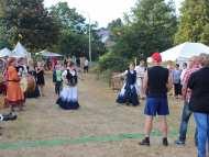 Mittelaltermarkt-Wallhalben-41