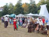Mittelaltermarkt-Wallhalben-47