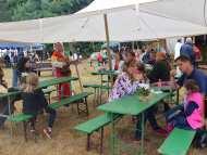 Mittelaltermarkt-Wallhalben-62