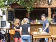 Markt-Wallhalben-Sonntag-04