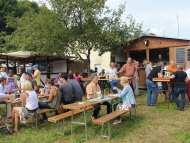 Markt-Wallhalben-Sonntag-11