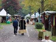 mittelaltermarkt-zweibruecken-samstag-06
