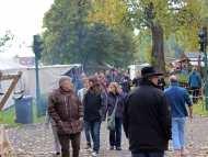 mittelaltermarkt-zweibruecken-samstag-21