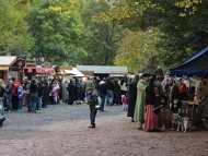 mittelaltermarkt-zweibruecken-samstag-25