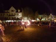 Muenchweiler-01
