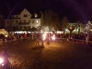 Muenchweiler-02