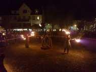 Muenchweiler-06