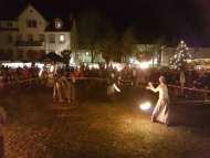 Muenchweiler-10