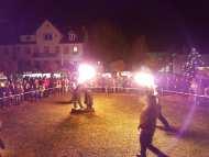 Muenchweiler-11