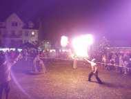 Muenchweiler-13