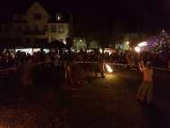 Muenchweiler-17