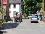 Oberarnbach-39
