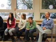Schule-Waldfischbach-05.jpg
