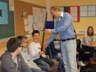 Schule-Waldfischbach-15.jpg