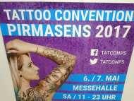Tattoo Con 04
