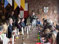 Taufe Rittersaal 2018 04
