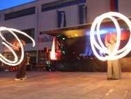 Tuerkei-Festival-Homburg-08