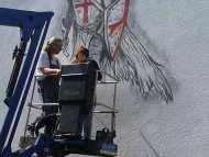 Wandmalerei-16