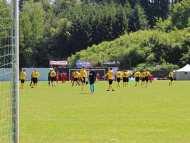 Weltrekordversuch-VFL-Wallhalben-03