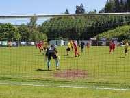 Weltrekordversuch-VFL-Wallhalben-05