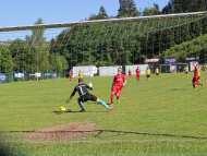 Weltrekordversuch-VFL-Wallhalben-07