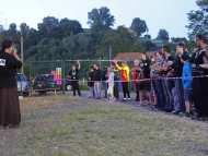 Weltrekordversuch-VFL-Wallhalben-09