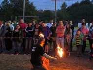 Weltrekordversuch-VFL-Wallhalben-10