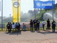 Weltrekordversuch-VFL-Wallhalben-44