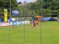 Weltrekordversuch-VFL-Wallhalben-45