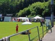 Weltrekordversuch-VFL-Wallhalben-46